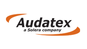 Audatex approved