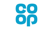 Co-operative Insurance approved