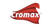 Cromax approved
