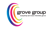 Grove Group approved