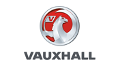 Vauxhall approved